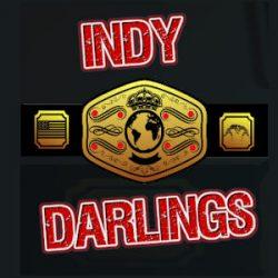 Indy Darlings Kodi Addon installieren
