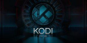 Kodi 18.5 Leia erschienen - Alle Details im Überblick
