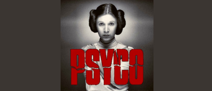 Psyco TV Kodi Addon installieren