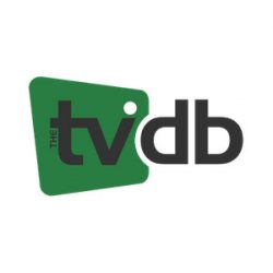 TVDB Wartungsarbeiten - Serien werden nicht geladen