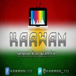 Karwan TV Kodi Addon installieren