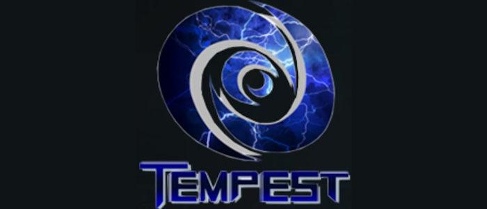 Tempest Kodi Addon installieren