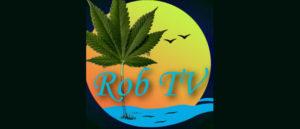Rob TV Kodi Addon installieren