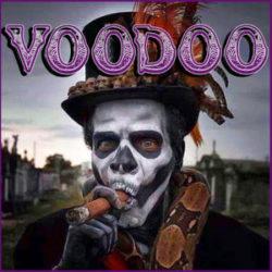 Voodoo Kodi Addon installieren (Voodoo TV)