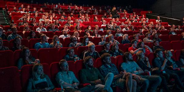 Filme und Serien legal und kostenlos über das Internet streamen