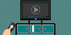 Filme und Serien legal & kostenlos streamen im Internet