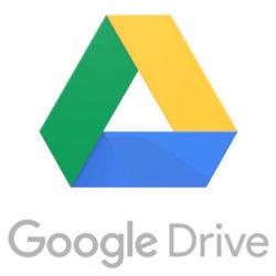 Google Drive Kodi Addon installieren und einrichten