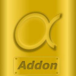 Alfa Kodi Addon installieren (Spanische Filme & Serien)