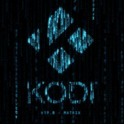 Kodi 19 Matrix Download, Funktionen & Infos