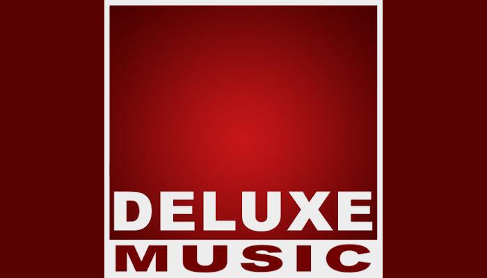 Deluxe Music Kodi Addon installieren