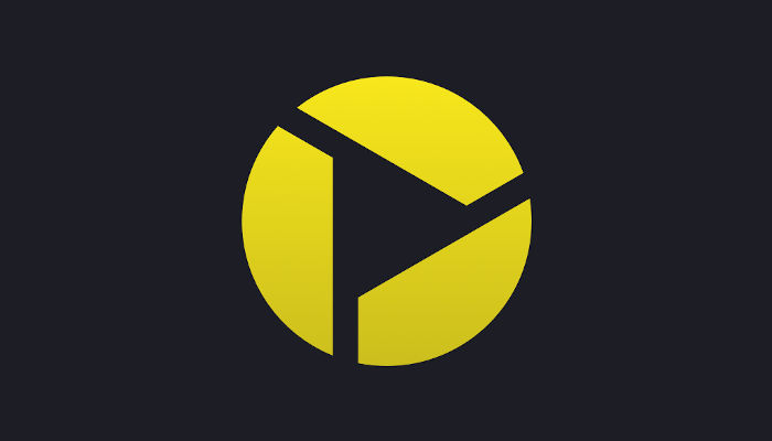 Televizo IPTV Player APK Download