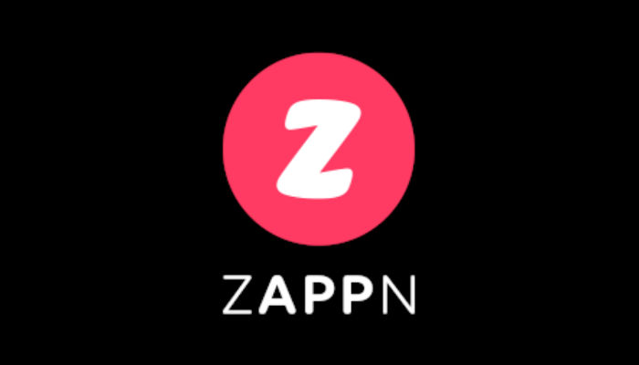ZAPPN TV Kodi Addon installieren