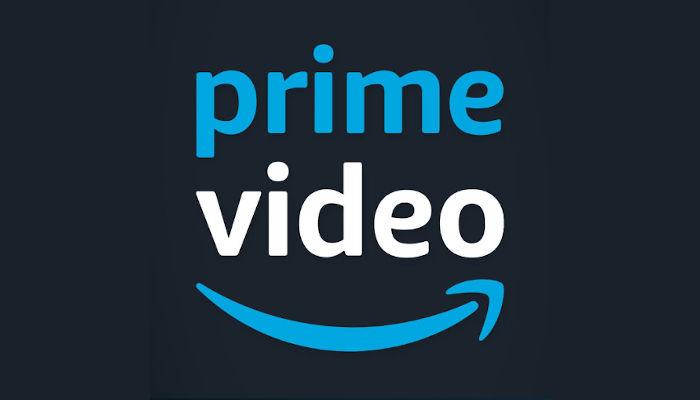 Amazon Prime Kodi Addon installieren (Amazon VOD)