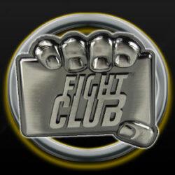 Fight Club Kodi Addon installieren