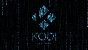 Kodi 19.2 Matrix: Download, Funktionen & Infos