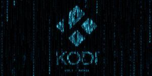 Kodi 19 Matrix Download, Funktionen & Infos