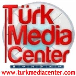 Turk Web Center Kodi Addon installieren