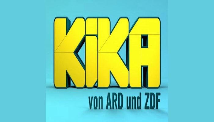 KiKA Mediathek Kodi Addon installieren (KiKA Plus)