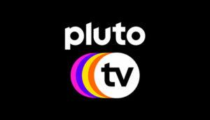 Pluto TV Kodi Addon installieren