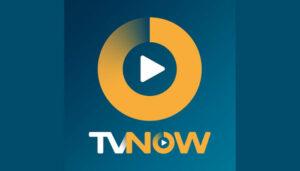 TV NOW Kodi Addon installieren