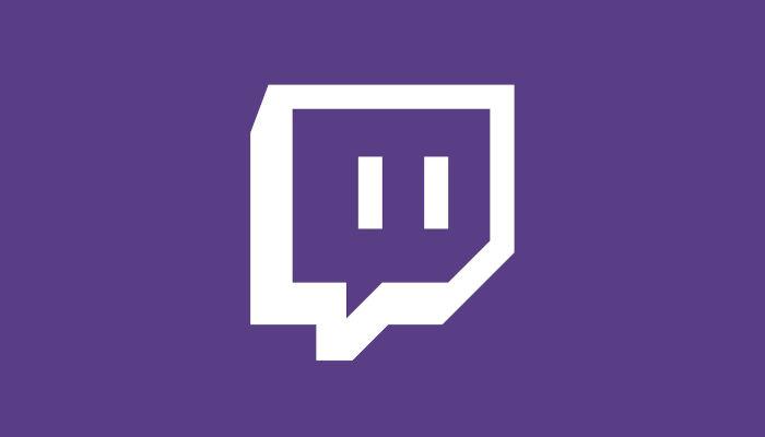 Twitch Kodi Addon installieren