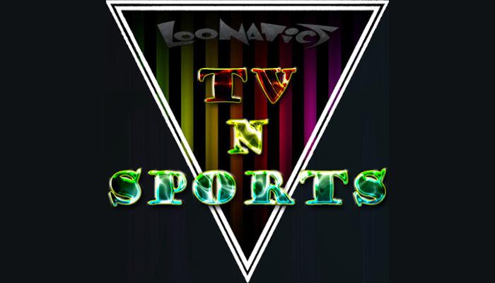 ACME TV N Sports Kodi Addon