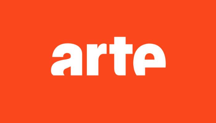 ARTE Kodi Addon installieren