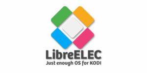 LibreELEC 10 veröffentlicht: Jetzt mit Kodi 19 Matrix