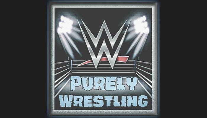 Purely Wrestling Kodi Addon installieren