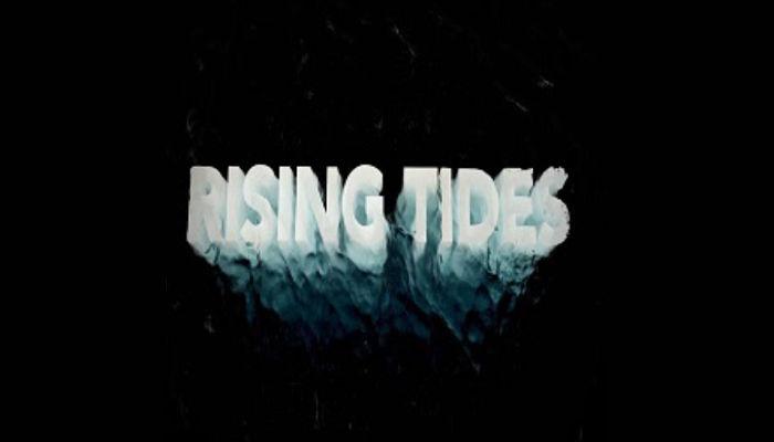 Rising Tides Kodi Addon installieren