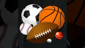 Sportowa TV Kodi Addon installieren