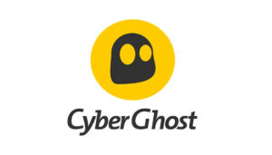 CyberGhost VPN Testbericht