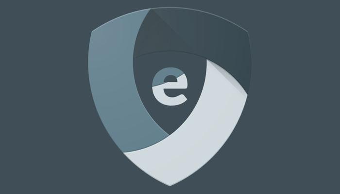 EZ Maintenance Kodi Addon installieren