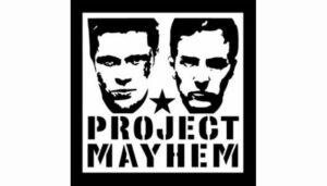 Project Mayhem Kodi Addon installieren