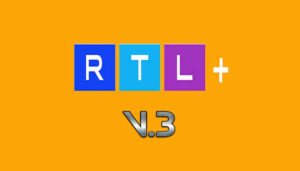 RTLPlus Kodi Addon installieren
