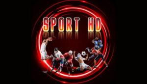 Sport HD Kodi Addon installieren