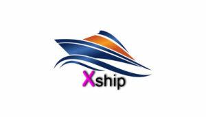 Xship Kodi Addon installieren