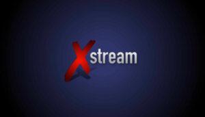 xStream Kodi Addon herunterladen & installieren